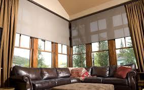 curtains momentous dazzle contemporary window curtains design