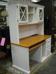 antiques art and collectibles vintage kitchen desk hoosier