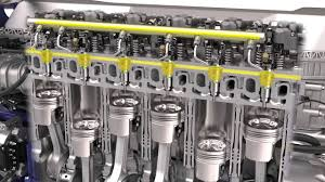 new volvo truck range volvo trucks u2013 common rail fuel system youtube