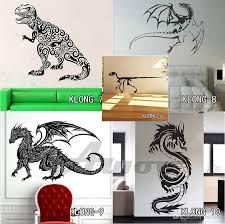 3d dinosaurs wall stickers for kids room decoration diy home 3d dinosaurs wall stickers for kids room decoration diy home decals cartoon dinosaurs sticker art for living room posters bedroom stickers bedroom stickers
