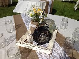 shabby chic frames open diy weddings az loversiq