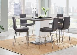 Dining Room Sets For Sale Dining Room Sets On Sale Discounts U0026 Deals From The Roomplace