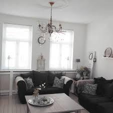 zwart wit woonkamer inrichting design woonkamer wit creatieve