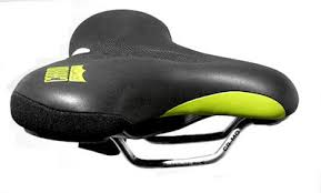 Most Comfortable Bike Seat Women Comfortable Bicycle Seat Bicycle Model Ideas