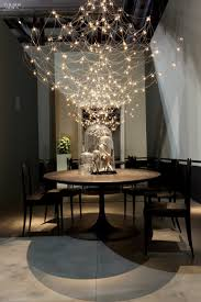 Modern Lighting For Dining Room by 9 Fabulous Chandeliers For A Blowing Mind Contemporary Interior
