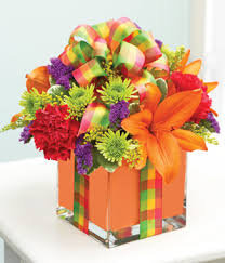 birthday arrangements delivery top 10 birthday flowers online for delivery the online flower