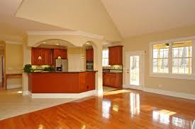 Pictures Of Laminate Flooring In Living Rooms Wheelchair Accessible Multigenerational House Plan U2013 Raleigh