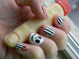 9 best nail design 2015 styles images on pinterest make up nail