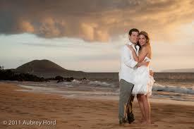 Maui Photographers Romantic Maui Beach Session Alexandra Sebastian Maui