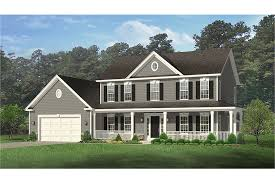 country style home plans 62 country house plans with basement houses with walkout basement