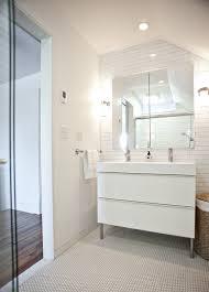 Bathroom Vanity Modern by Modern Bathroom Vanity Modern Bathroom Louisville By Rock