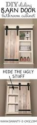 Storage Bathroom Ideas Colors Best 20 Small Bathroom Cabinets Ideas On Pinterest Half
