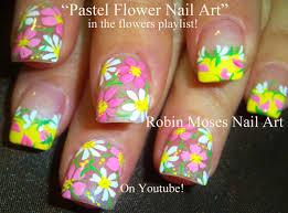 cute nail art nailartdesignscuteeasternaildesignsfor 21 cute