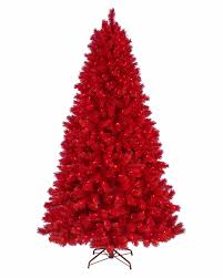 trees lipstick artificial tree