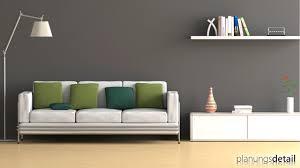 Wohnzimmerwand Braun Wandfarbe Grau Gemtlich On Moderne Deko Ideen In Unternehmen Mit