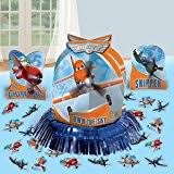 amazon com disney planes invitations u0026 thank you cards birthday