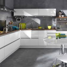 confo cuisine album photo d image modele de cuisine conforama modele de cuisine