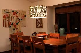 hanging light fixtures ikea best ikea light fixtures for illumination decor and more