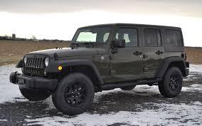 jeep willys 2016 jeep wrangler willys wheeler 2016 rappel d u0027un véhicule historique
