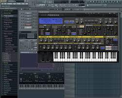 fl studio full version download for windows xp studio 11 producer edition free download
