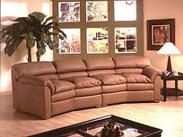 Arizona Leather Sofa by Arizona Leather Furniture Outlet Suzanne O U0027connor U0027s Bargainsla