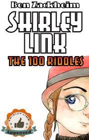 133 best shirley link amateur detective images on pinterest
