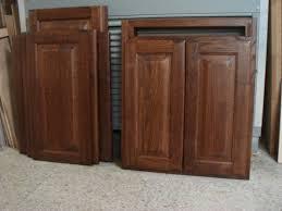 produzione antine per cucine ante in legno per cucina 71 images antina e frontale per
