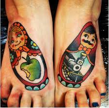 glow in the dark tattoos kansas city 348 best tattoo images on pinterest tattoo ideas tattoo old