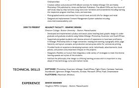 100 indesign resume your dream job 15 clean u0026 elegant