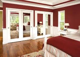 Bedroom Closet Sliding Doors Master Bedroom Closet Doors Save Master Bedroom Closet Door Ideas