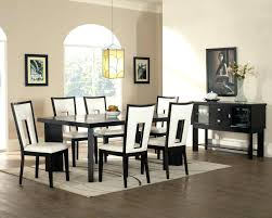 modern formal dining room sets articles with grey dining room sets tag beautiful grey dining