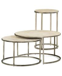 Cheap Sewing Cabinets Coffee Tables Dazzling Ikea Center Table Four Lack Base Coffee