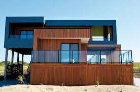 Energy Efficient Home Design Queensland 15 Fabulous Prefab Homes Shipping Container Homes Prefabricated