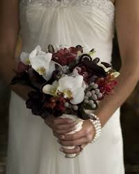 bridal bouquet cost bridal bouquet cost availability help me weddingbee