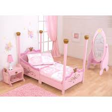 Princess Bed Canopy Princess Canopy Beds Princess Canopy Beds For Toddlers Disney