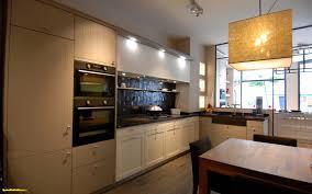 marque cuisine luxe marque cuisine luxe 100 images marque de cuisine source d