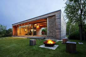 small house plans for do it your best home u2014 home decor inspirations