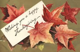 free image friday thanksgiving day wishes amybarickman
