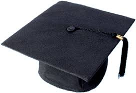 where to buy graduation caps caps and tams