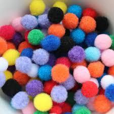 tapis boule feutre achetez en gros feutr u0026eacute s laine bijoux en ligne à des
