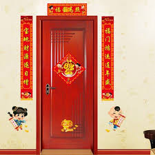 New Year Decorations Sale by 22 Best Chinese New Year Images On Pinterest Chinese Chinese