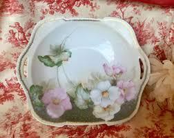 spode billingsley value vintage spode billingsley demitasse cup and saucer set