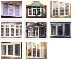 window styles the wide range of window styles maryland residents deserve windows
