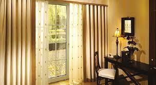 Van Window Curtains Draperies Blinds U0026 Window Treatments Pittsburgh Windo Van Go