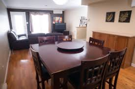 1 Bedroom Apartments In Fredericton Find A Short Term Rental In Fredericton Real Estate Kijiji