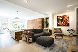 my home design u2013 interior design