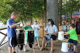 Camp Counselor Job Description For Resume by Camp Counselor Skills Camp Laurel Maine Summer Camp Blog