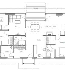 Inexpensive Home Plans Home Plans At Eplanscom Affordable House And Floor Plan Designs
