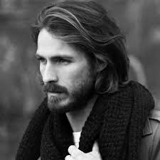 hairstyles for men with thick hair men u0027s hairstyles haircuts