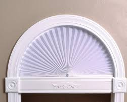 arch window shade finest most seen images in the inspiring window